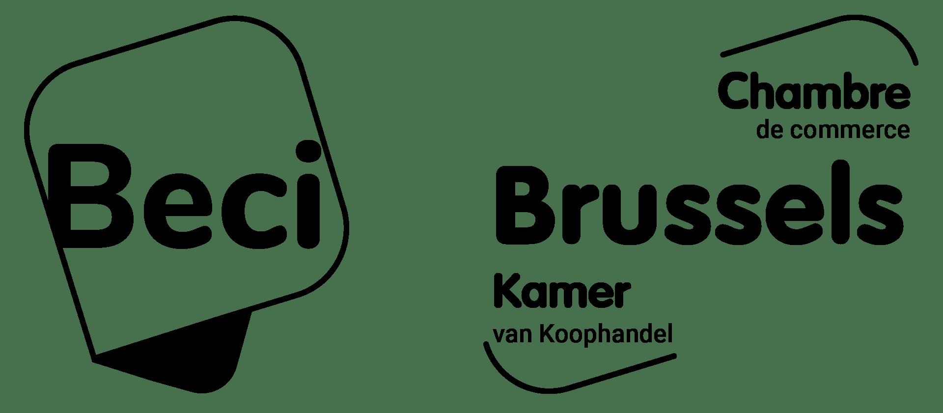 logo_beci