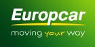 partenaire Europcar