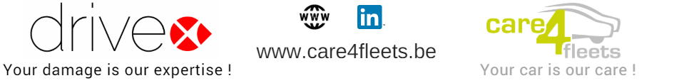 Care4Fleets