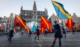 L'offre culturelle : l'atout charme de Bruxelles