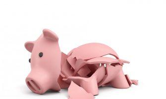 La nouvelle loi réformant l'insolvabilité