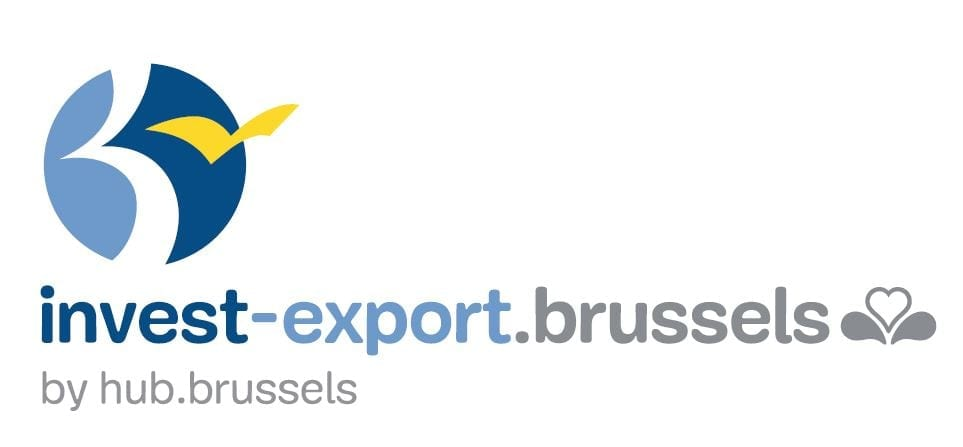 Brussels Invest and Export