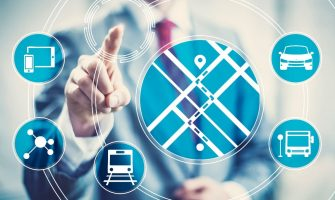 Goedkeuring wetsontwerp mobiliteitsbudget stap in de goede richting
