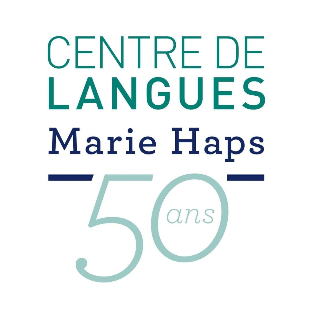 Marie Haps-logo