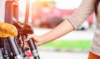 MAES neemt 156 OCTA+ tankstations over