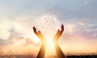 Mieux vivre au quotidien grâce aux neurosciences