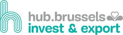 hub.brussels invest export