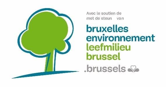 BXL Environnement