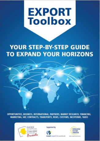 Export Toolbox image