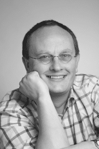 Emmanuel Everarts de Velp