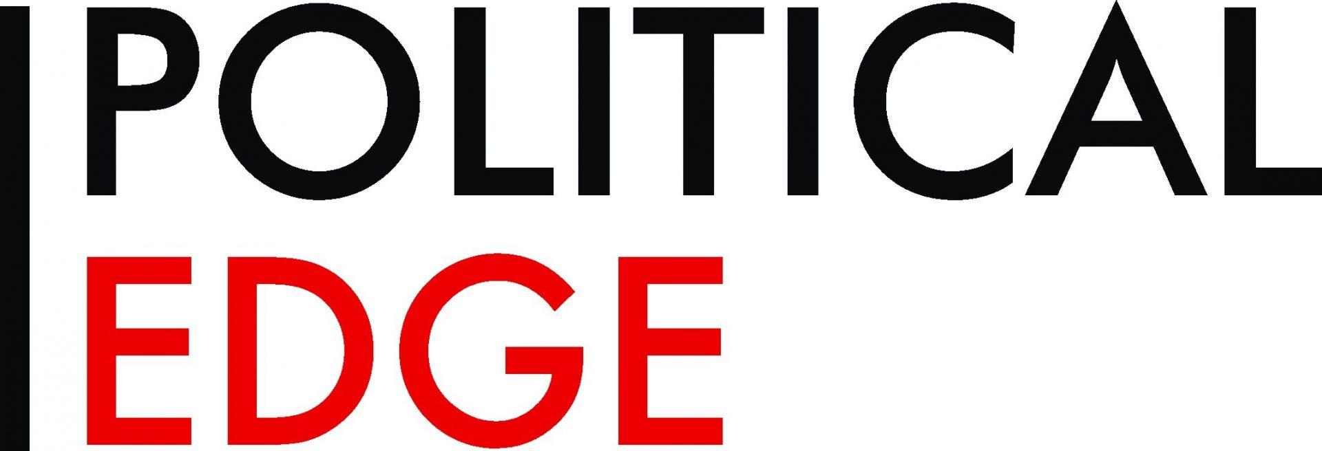 Political Edge